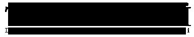 tyb-akademi-logo